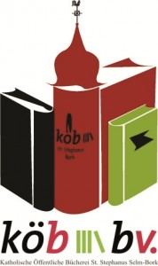 KÖB-Logo