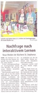 2014-04-10_Frühlingsausstellung