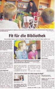 Presseartikel RN vom 19.05.2014_fit für die Bibliothek