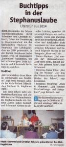 2014_Buchvorstellung_RuhrNachrichten