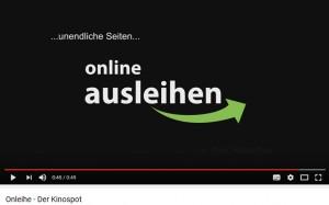 onleihe-der-kinospot