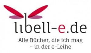 libell-e.de_Logo