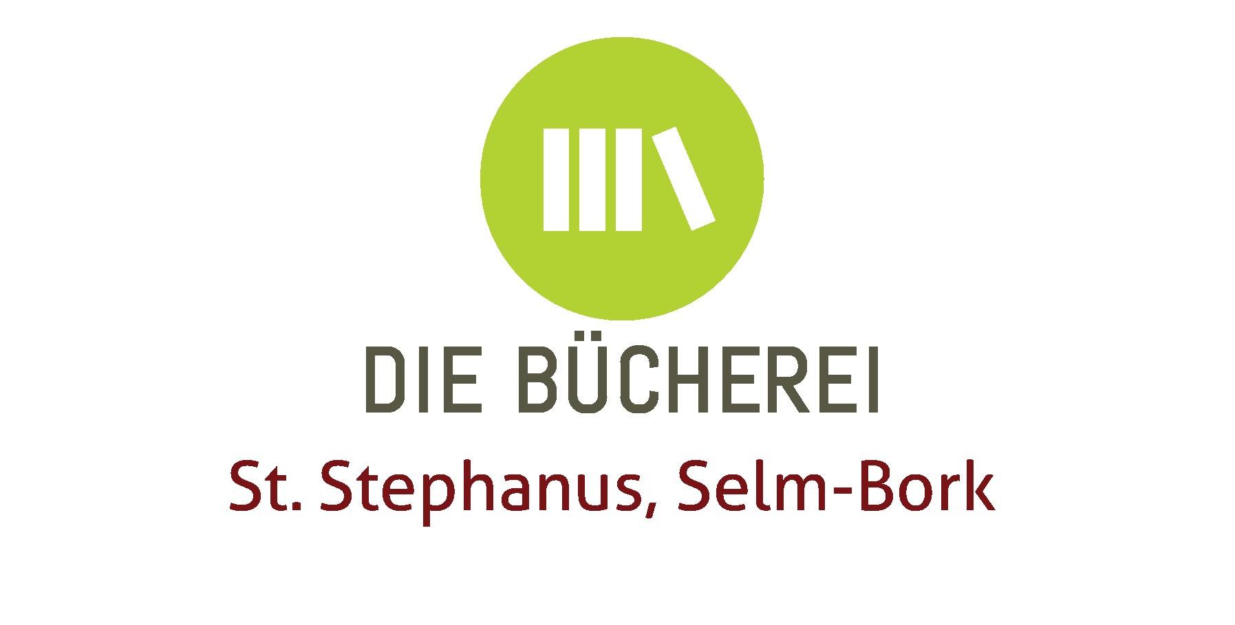 KÖB St. Stephanus Bork